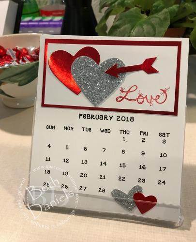 CD-Calendar-Feb-18