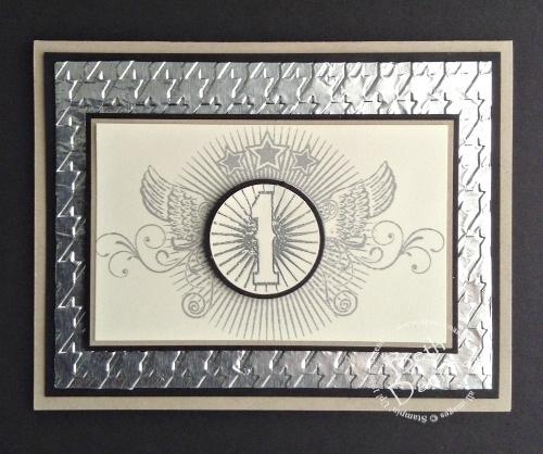 aluminum-foil-jpg