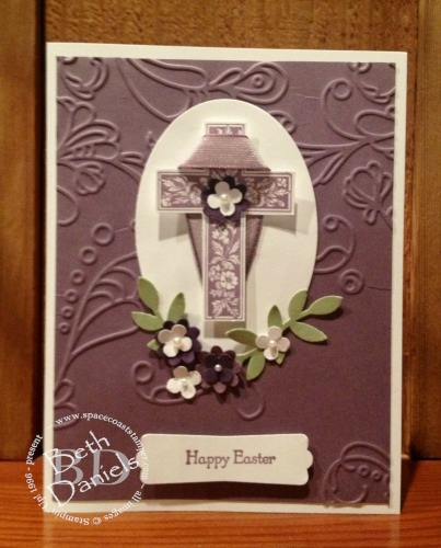 easter-cross-jpg