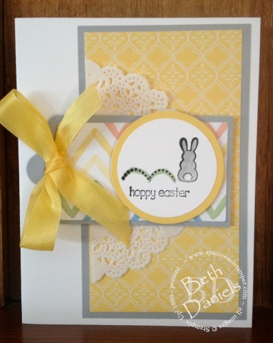 easter-yellow-jpg