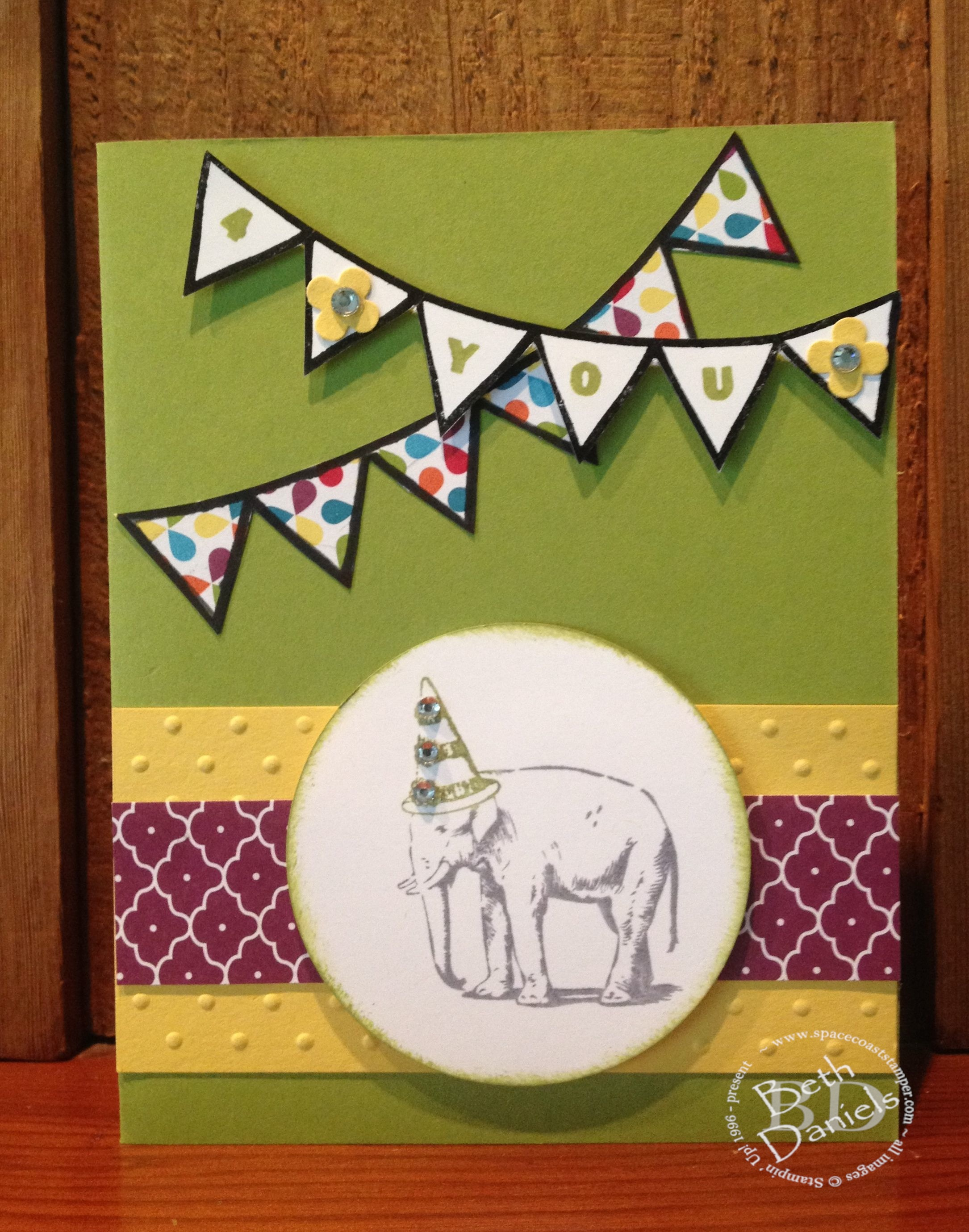 elephant-birthday-1