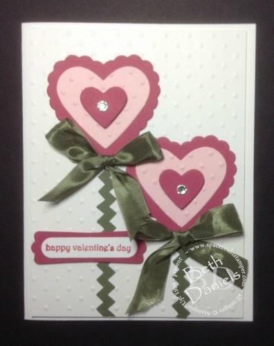 heart-flowers-2-jpg