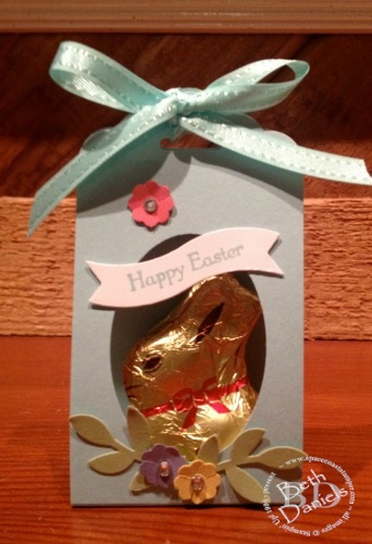 lindt-bunny-jpg