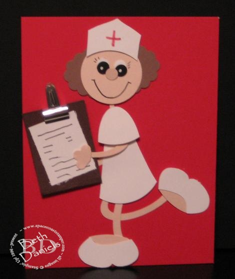 nurse-with-clipboard