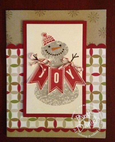 snowman-with-banner-jpg