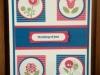 4flowers-jpg
