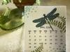 April-18-CD-Calendar
