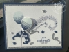 Bday-balloon-swap