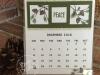 CD-Calendar-Dec