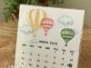 March-18-CD-Calendar