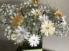 Open-House-Daisy-Bouquet