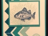 chevron-fish