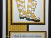 cute-boots-jpg
