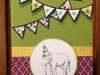 elephant-birthday-1