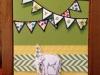 elephant-birthday-2