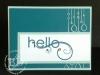 hello_0