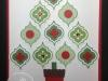 mosaic-tree-jpg