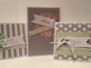 note-cards-jpg