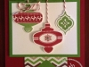 ornaments-jpg