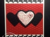 redblk-valentine-jpg