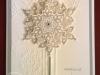 white-snowflake-jpg