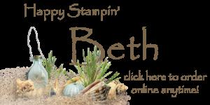 BethDanielsSignature