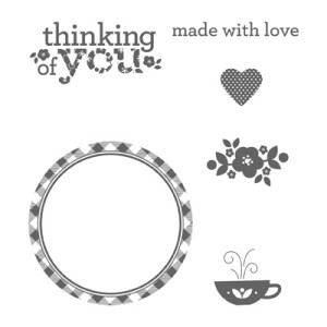 Kind and Cozy Clear - $16.95    Wood - $21.95