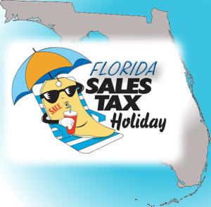 FLA_Sales_Tax_