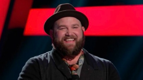 Ryan-Innes-Gravity-The-Voice-4-Blind-Audition-622x349
