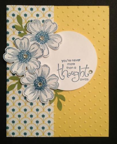 terri''s card