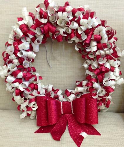 wreathj1