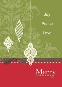 Merry Christmas 2013-001