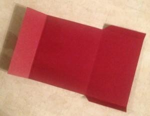 gift card insides