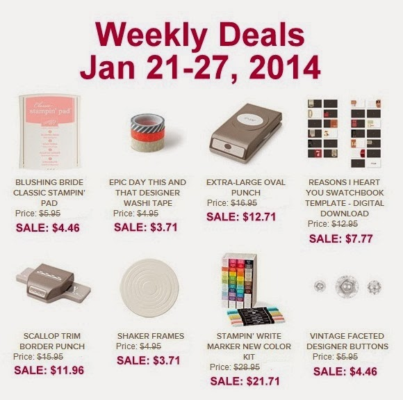 WeeklyDeals_Jan21_US