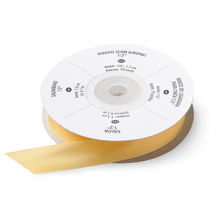 daffodil-delight-1-2-seam-binding-ribbon