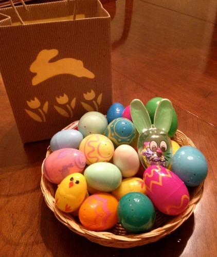 Easter eggsjpg