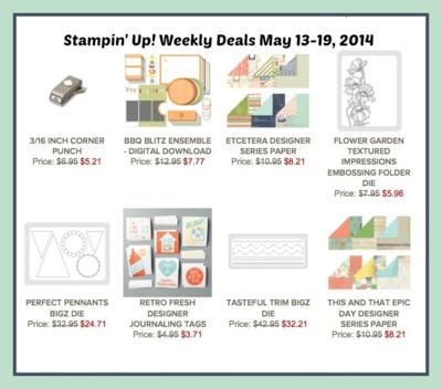 wk deals