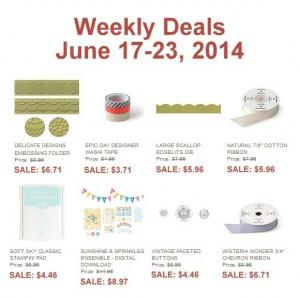 WeeklsDeals_Jun17_US
