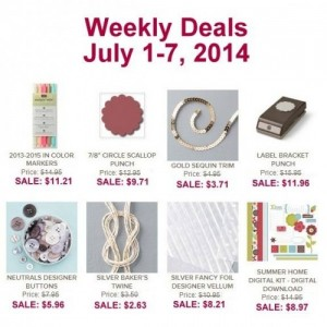 weekly-deal-500x500