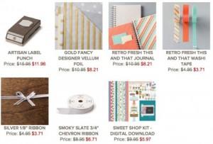 weekly-deals-500x339