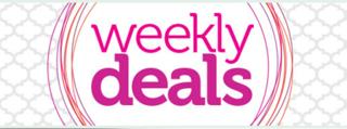 wkly deal logo