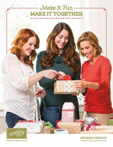 2014-stampin-up-holiday-catalog-cover