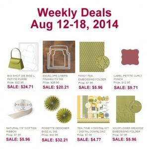 WeeklyDeals_Aug12_US