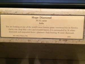 hope diamond2