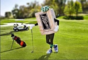 retired-golfer-300x204