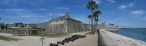 Castillo_de_San_Marcos_Fort