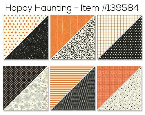Stampin-Up-Happy-Haunting-Designer-Series-Paper