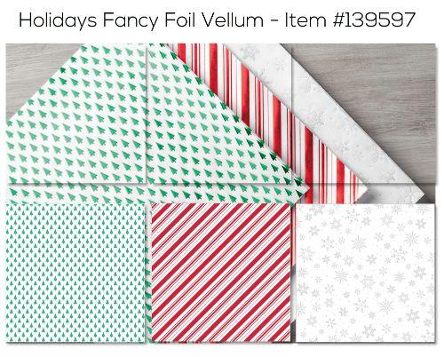 Stampin-Up-Holidays-Fancy-Foil-Designer-Vellum