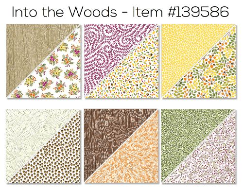 Stampin-Up-Into-the-Woods-Designer-Series-Paper