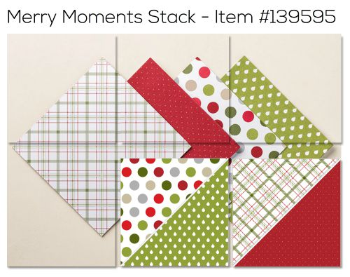 Stampin-Up-Merry-Moments-Designer-Series-Paper-Stack